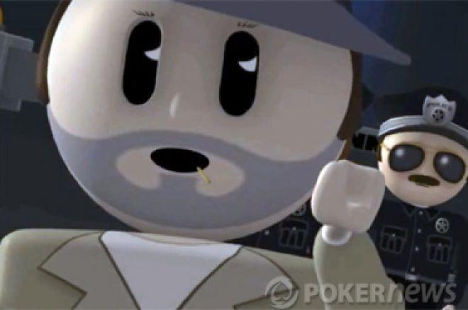 Jay krantz poker