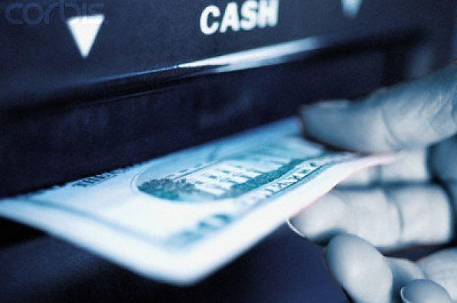 PokerNews Boulevard: PokerStars begint met massale uitbetaling
