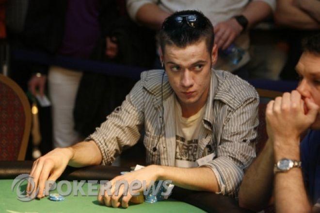 Dienos naujienos: Amerikiečiai gali išsiimti pinigus iš PokerStars, Rumunai pripažįsta... 0001