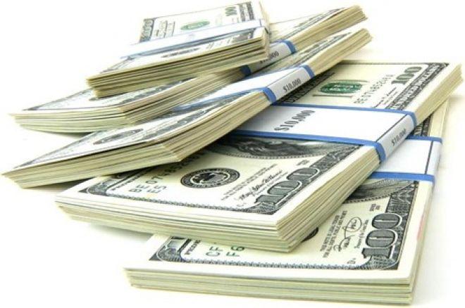 Ya pueden retirar sus fondos los jugadores de PokerStars residentes en los EE. UU. 0001