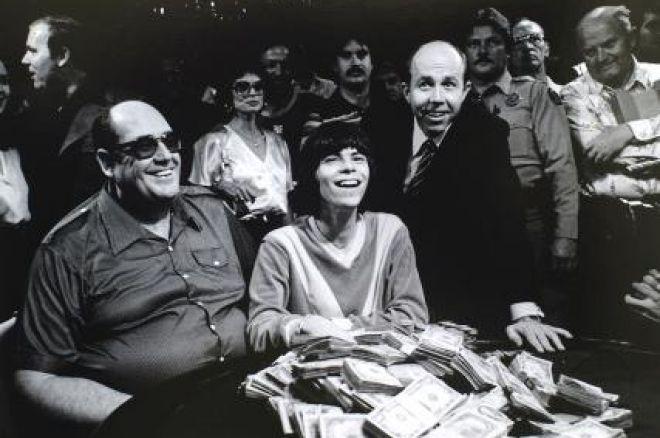Pokera grāmatas: Nolan Dalla and Peter Alson - One of a Kind 0001