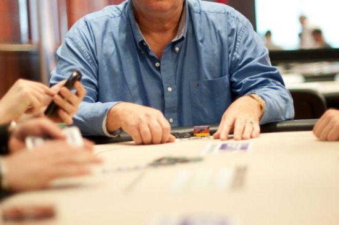 fernando brito poy european poker tour