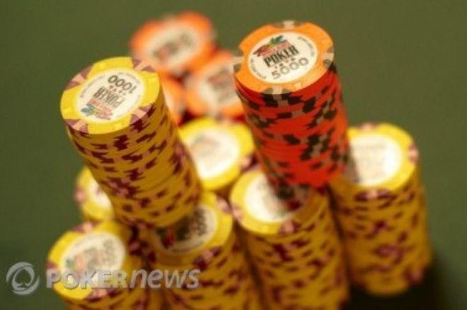 Pokernyheter - 5.mai - Falske kortstokker beslaglagt 0001