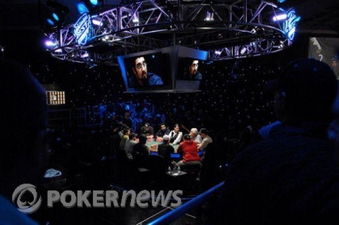 Dienos naujienos: EPT Madride du lietuviai, WSOP Tiesioginės transliacijos (Atnaujinta... 0001