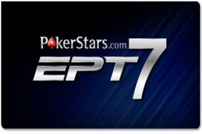 Mañana arranca el Main Event de la Gran Final del European Poker Tour de la 7.ª temporada 0001