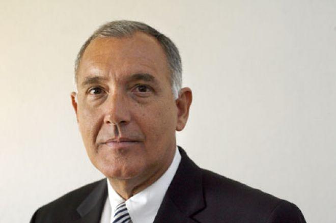 Džo Navarro