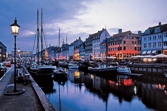 """Дания ще """"пусне"""" офшорни сървъри в """"специални... 0001"""