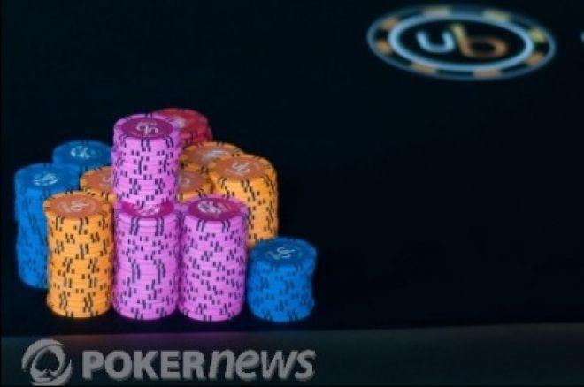 Vyjádření ExProfíků z UB Pokeru - Jak reagují na vyhazov? 0001