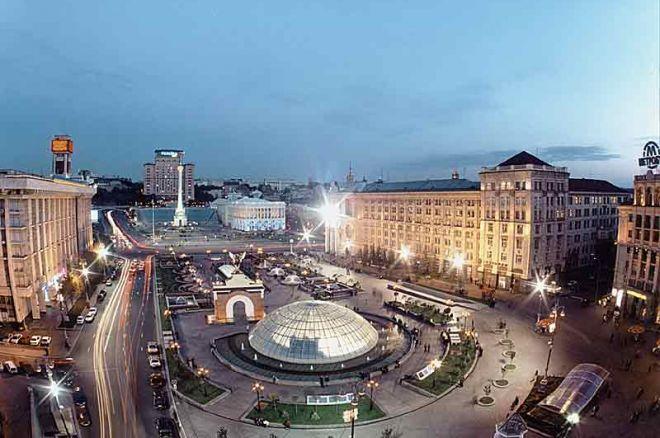 RPT Kиев - Весенний Кубок Украины глазами PokerNews 0001