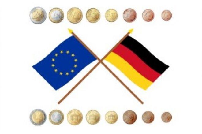 Пробив: ЕК одобри закона на провинция Schleswig-Holstein 0001