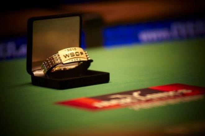 PokerNews diskusija: Ar WSOP tiesioginės transliacijos yra gerai žaidėjams? 0001