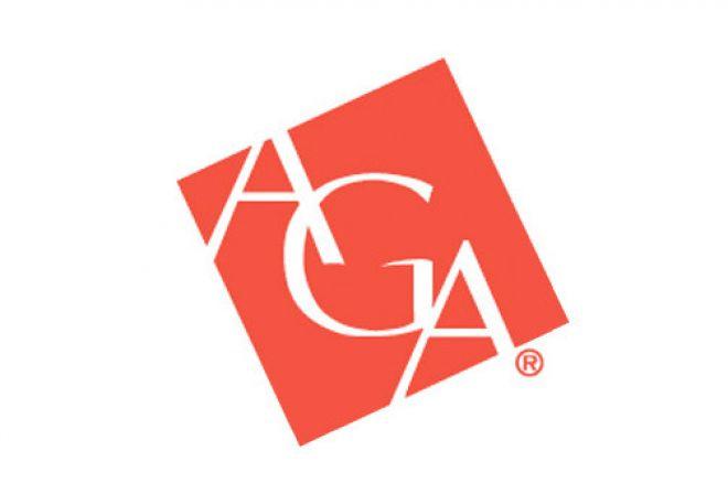 American Gaming Association와 온라인 포커 0001
