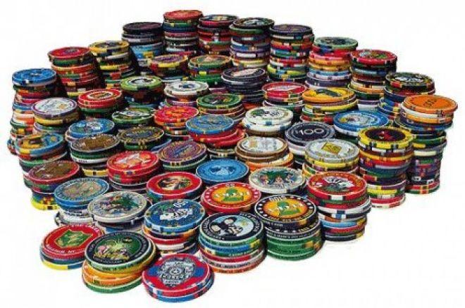 Не совсем серьёзно: Самые интересные покерные... 0001