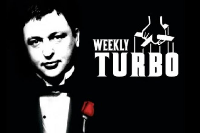 PokerNews iknedēļas turbo apskats 0001