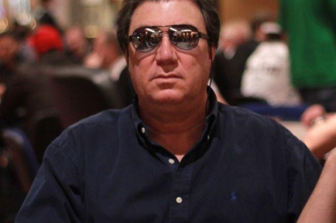 Dienos naujienos: SCOOP tiesiogiai, EPT7 laureatai, PokerStars išmokos JAV žaidėjams ir... 0001