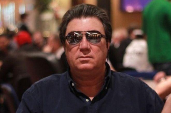 PokerStars выплачивает деньги игрокам из США, лауреаты... 0001