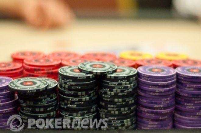 онлайн покер новини