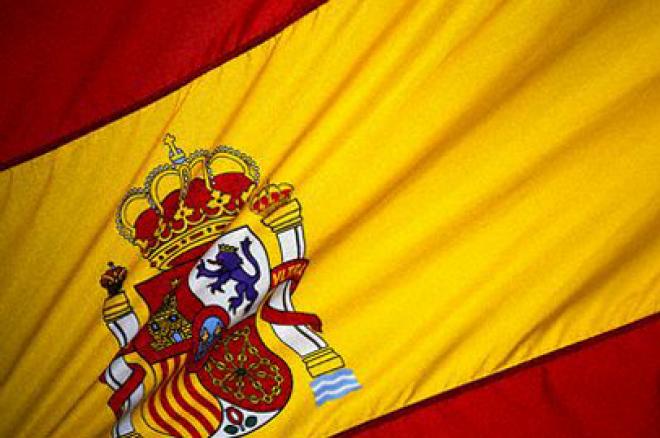 Pokerowy Teleexpress: Hiszpania zalegalizuje Pokera i więcej 0001