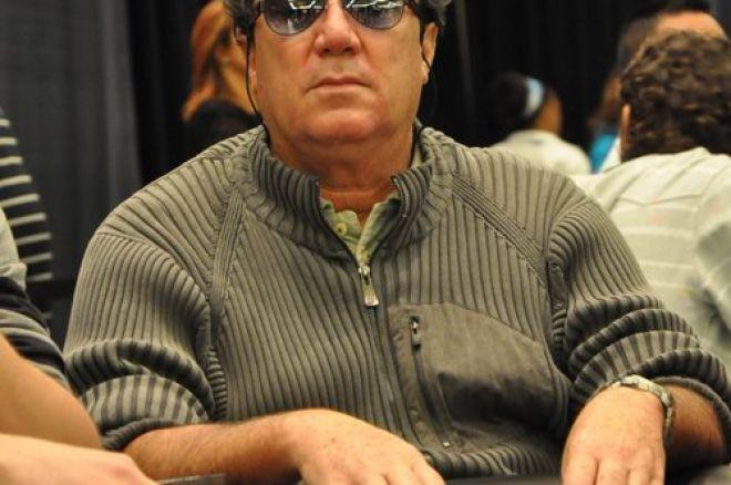 Nightly Turbo: Full Tilt Poker Vai Pagar, PokerStars Faz Doação e Brito Brilha em Madrid 0001
