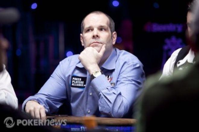 Nightly Turbo: Full Tilt Poker újdonságok, PPA Board változás és más érdekességek 0001