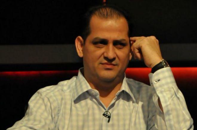 Iván Fréitez
