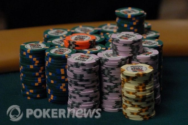 The Weekly Turbo: Nevada Assembly OKs Online Poker Bill, Cates' WSOP Gift, and More 0001