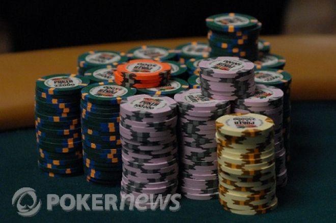 Pokernyheter - 23. mai - WPT Player of the Year 0001