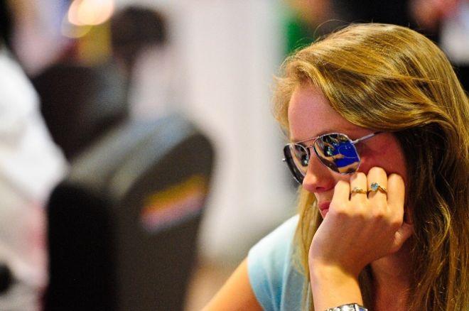 Слънчеви очила на покер масата? 0001