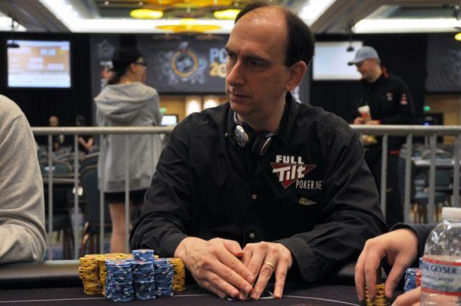 Pokerio superžmogus ir toliau nesustabdomas 0001