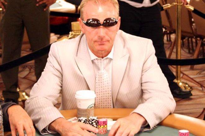 Új szabályrendszer az élő pókertornákra 0001