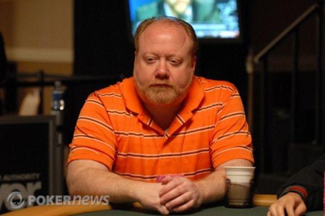 World Poker Tour az FSN-en: WPT Celebrity 0001