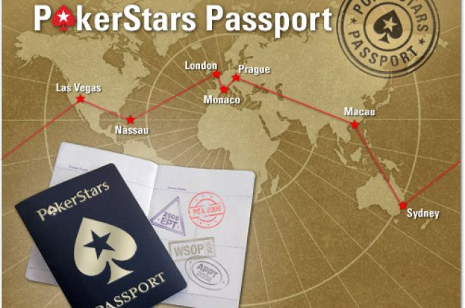 Ikdienas turbo apskats: PokerStars ME pase, Full Tilt sāk izmaksāt reikbeku, u.c. 0001