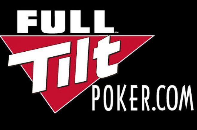 Full Tilt Poker - Mini Series of Poker - 58 øvelser 0001