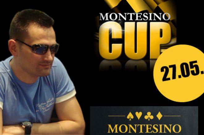 Djordje Jovanović medju čip liderima pred Finalni Dan Montesino Cup II u Beču 0001