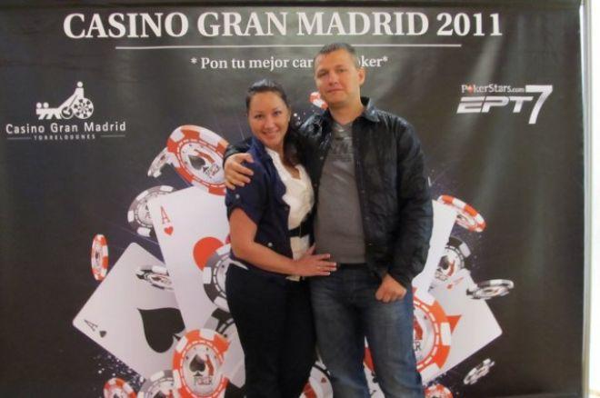 Dienos naujienos: PokerStars ankstina sekmadienio turnyrus, lietuvių rezultatai ir kitos 0001