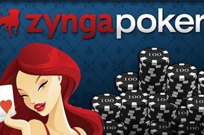 Zynga Poker струва $10 милиарда и май ще излиза на борсата 0001