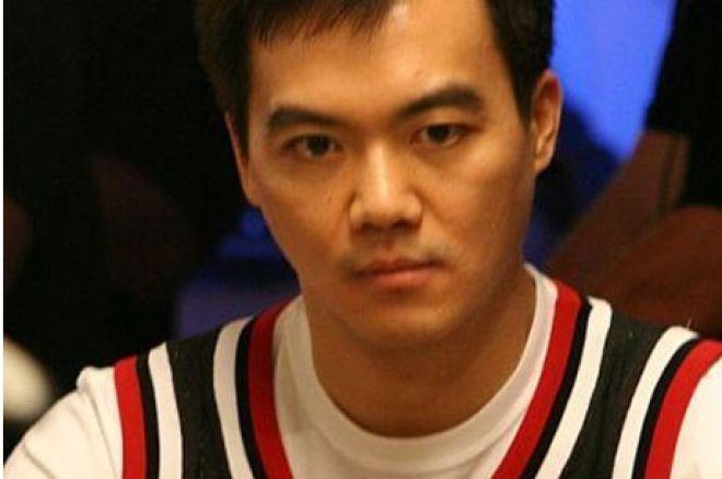 Konfuzija na početku WSOP-a. Juanda dobio pretnje batinama! 0001