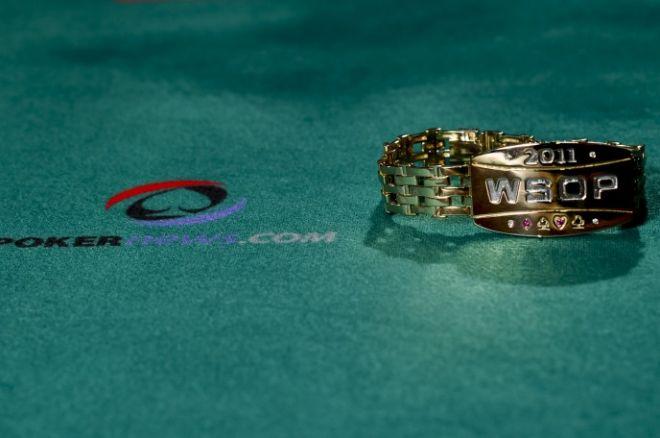 WSOP Evento #2: Hansen, Cody, Timo e E-Fro nas Meias 0001