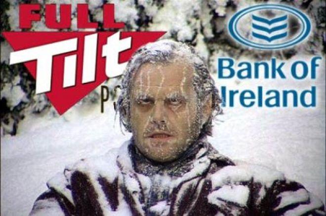 Full Tilt актуално: FTP настоява, че ирландската сметка... 0001