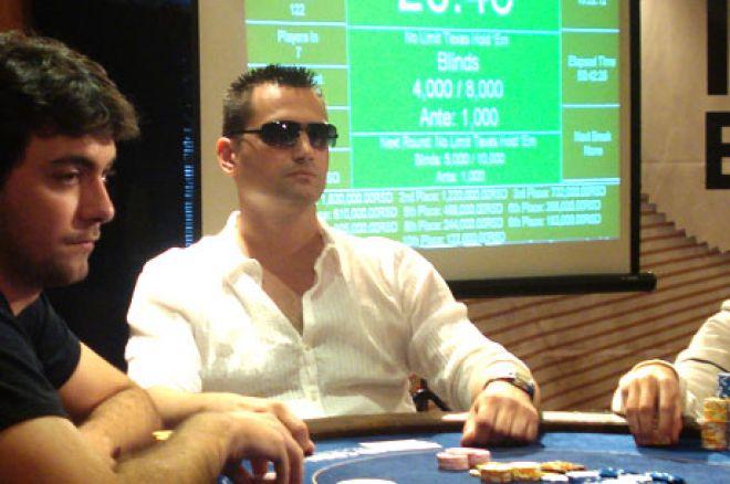Djordje Jovanović - Ekskluzivno za Balkan.Pokernews.com 0001
