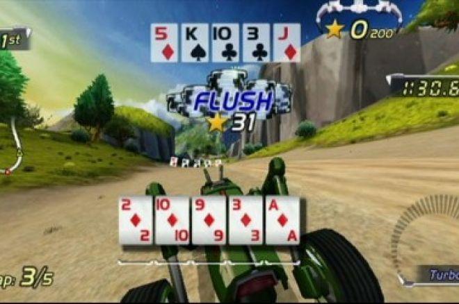 Finišuoja ketvirtosios PokerNews LT Forumo Lenktynės 0001