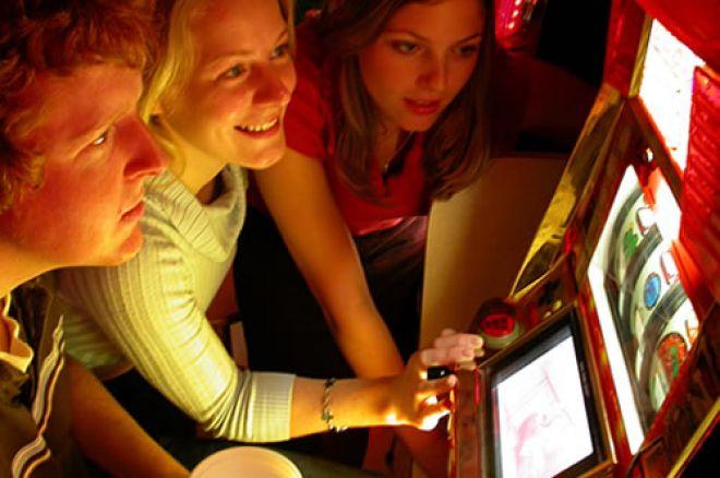 У Харкові триває боротьба з псевдо покер клубами 0001