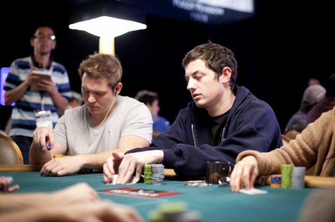 "Том ""durrr"" Дуан: ""Ще играя всички WSOP турнири"" 0001"