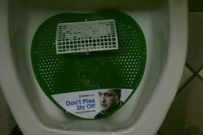 tony toilet