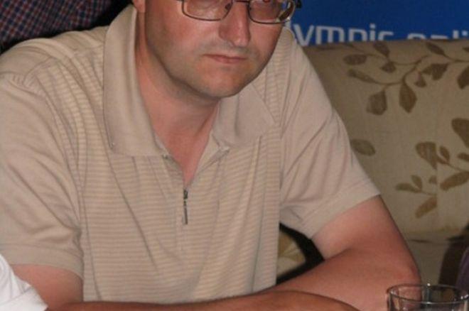 Intervija ar Rīgas OOPS Live posma uzvarētāju Askoldu Uldriķi 0001