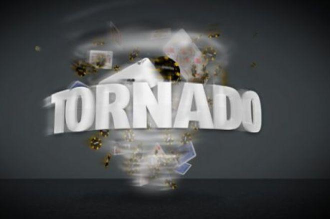 Bwin Poker Tornado
