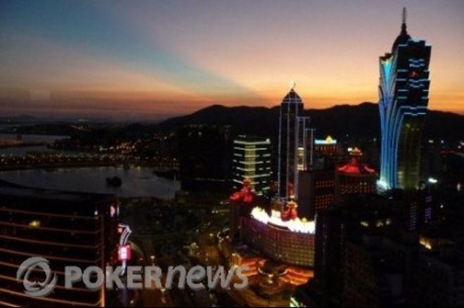 Inside Gaming: Fantasztikus hónap Makaón, tüntetés Las Vegasban és más érdekesség 0001