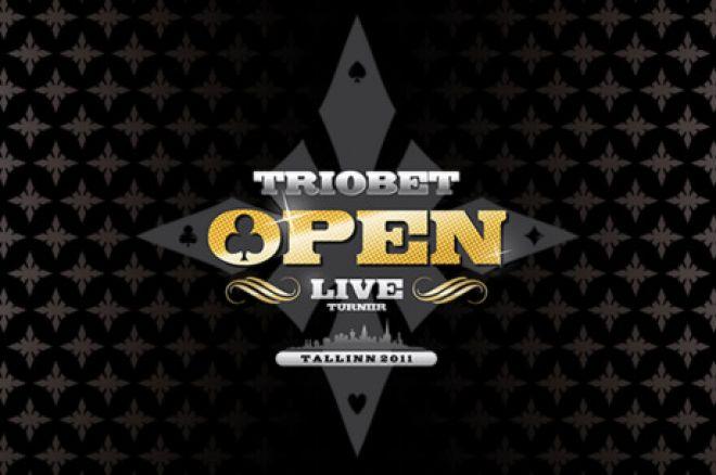 triobet open live