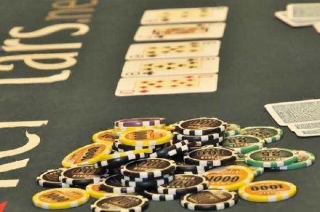 Savaitės turnyrų grafikas (06.13 - 06.19) 0001