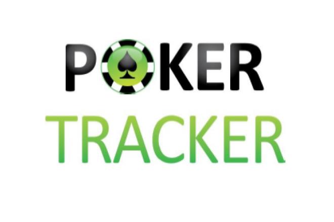 PokerTracker slaví 10 let - vydává zbrusu novou verzi 0001